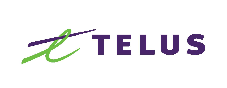 logo-telus_google