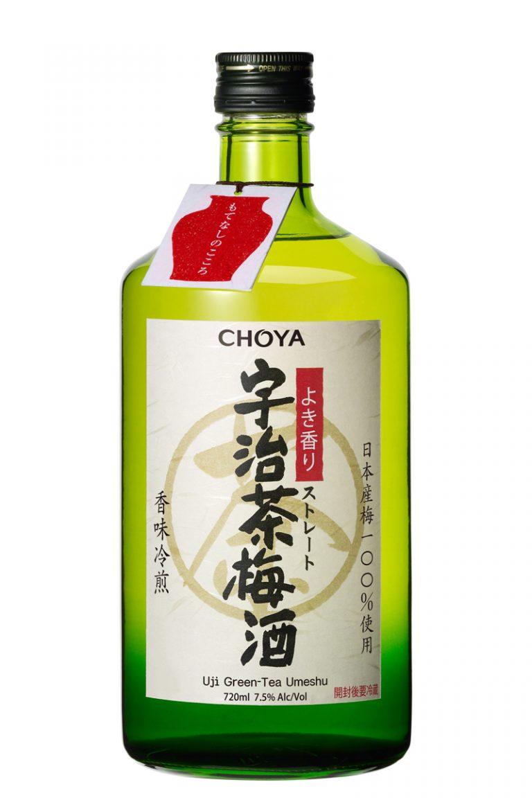 nikkei_sake_for_web_choya_uji_greentea