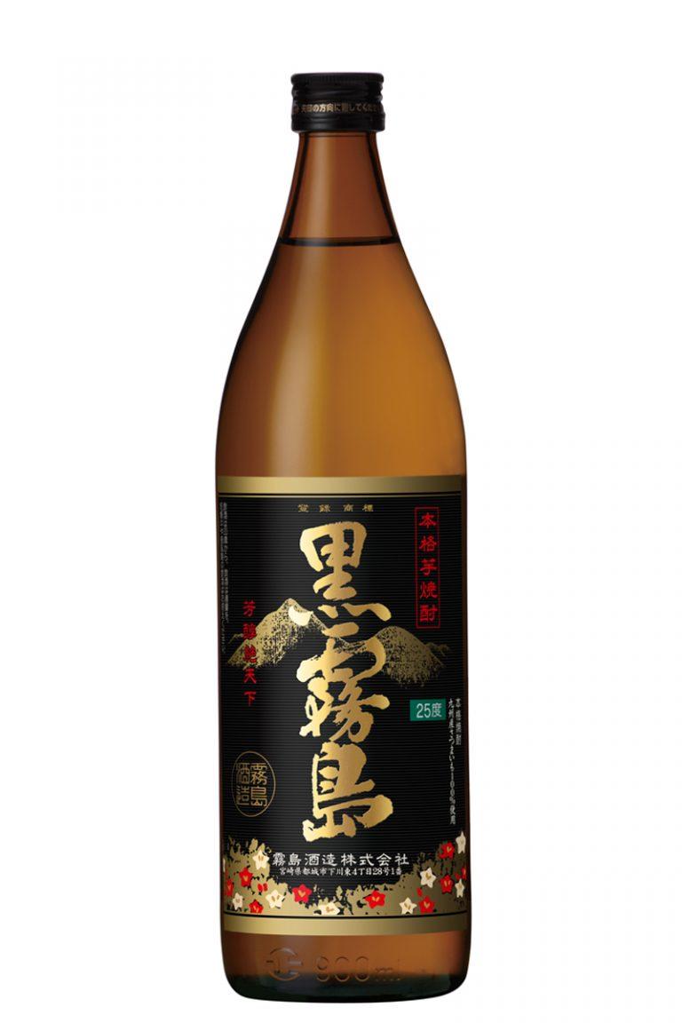 nikkei_sake_for_web_kirishima_kuro