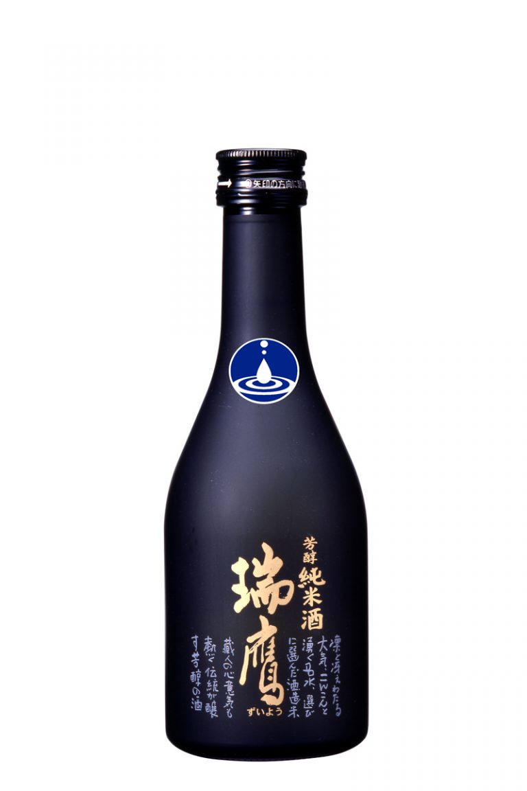 nikkei_sake_for_web_zuiyo_junmai
